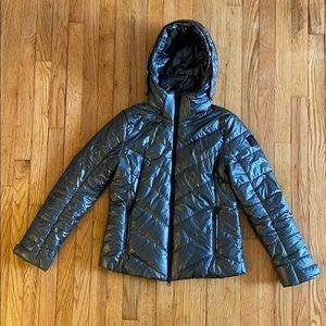Bogner Fire + Ice Jacket